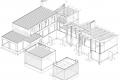 milwaukee-street-residential-engineering-nw-view