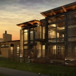 milwaukee-street-residential-engineering-firm-in-boulder