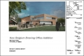 new-belgium-brewery-office-expansion-02
