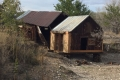 ramey-open-space-farm-structure-renovation-boulder-engineers