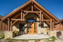 731-Twin-Sisters-Rd-Exterior-5234