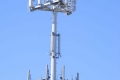 wireless-monopole-tower-engineer