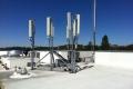 wireless-roof-mounted-ballast-mount-equipment-installation-engineer