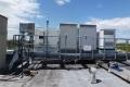 wireless-roof-mounted-equipment-installation-engineer