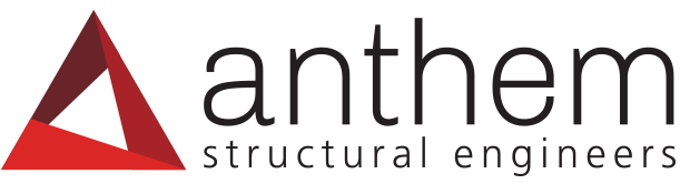 Anthem Structural Engineers