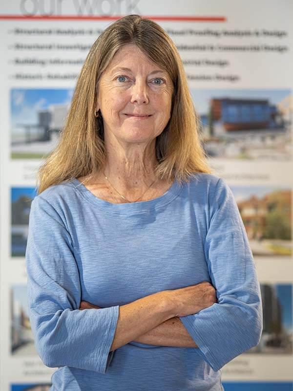 Lisa Wehunt
